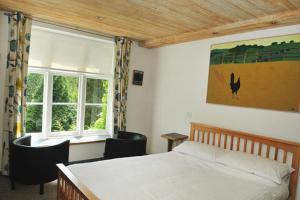 Broomhill Art Hotel (16 of 114)