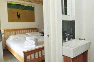 Broomhill Art Hotel (17 of 114)