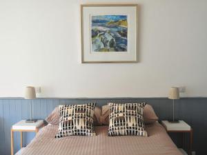 Broomhill Art Hotel (9 of 114)