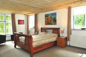 Broomhill Art Hotel (11 of 114)