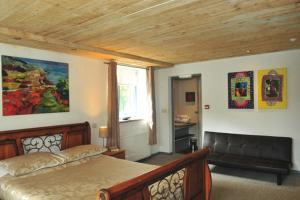 Broomhill Art Hotel (13 of 114)
