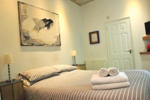 Broomhill Art Hotel (4 of 114)