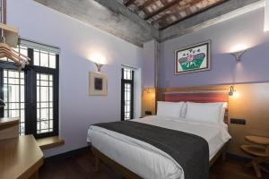 Bankerhan Hotel (11 of 179)