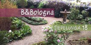 B&bologna - AbcAlberghi.com