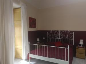 Atrium Rooms - AbcAlberghi.com