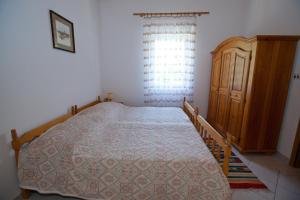 Apartments Gloria, Apartmány  Crikvenica - big - 33