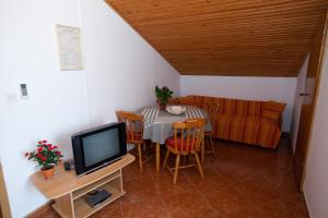 Apartments Gloria, Apartmány  Crikvenica - big - 35