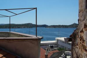 Apartment Mama Cvita-City Stay Šibenik