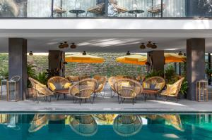 Hotel Lavida (12 of 33)