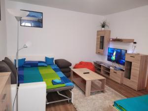 Apartment Niko