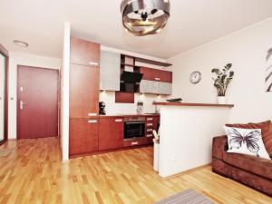 Gdańskie Apartamenty Patio