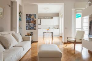 Milano Cosmopolitan Home