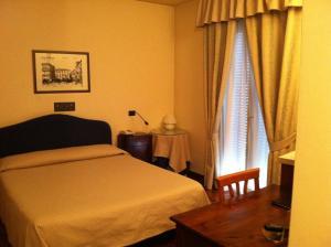 Hotel il Cigno - AbcAlberghi.com