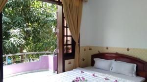Thuy Tien Motel
