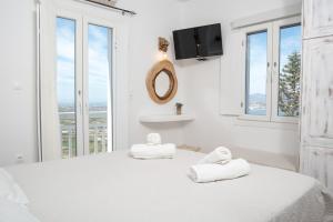 obrázek - 7days suite