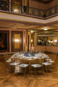 Le Bristol Hotel (16 of 77)