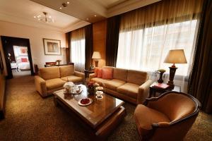 Le Bristol Hotel (38 of 77)