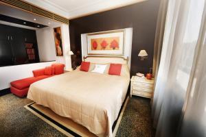 Le Bristol Hotel (36 of 77)