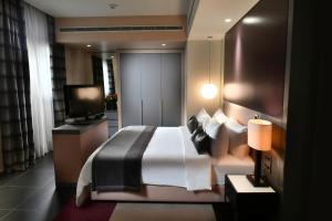 Le Bristol Hotel (33 of 77)