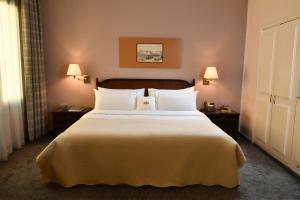 Le Bristol Hotel (27 of 77)
