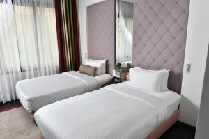 Le Bristol Hotel (25 of 77)