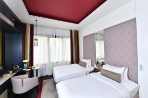 Le Bristol Hotel (24 of 77)