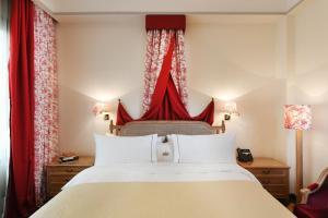 Le Bristol Hotel (21 of 77)