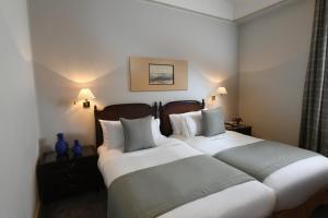 Le Bristol Hotel (30 of 77)