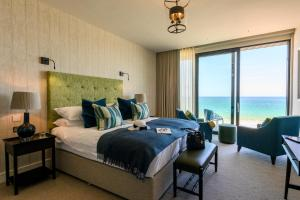 Carbis Bay Hotel & Estate (28 of 166)
