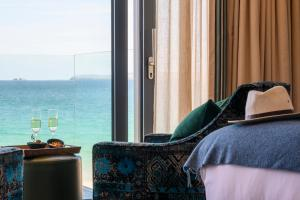 Carbis Bay Hotel & Estate (27 of 166)