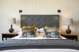 Carbis Bay Hotel & Estate (24 of 166)