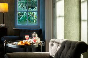 Carbis Bay Hotel & Estate (21 of 166)
