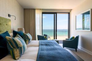 Carbis Bay Hotel & Estate (19 of 166)