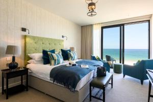 Carbis Bay Hotel & Estate (17 of 166)