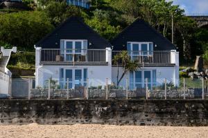 Carbis Bay Hotel & Estate (16 of 166)