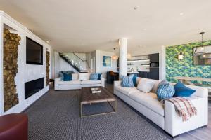 Carbis Bay Hotel & Estate (13 of 166)