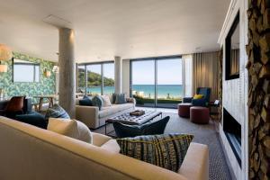 Carbis Bay Hotel & Estate (12 of 166)