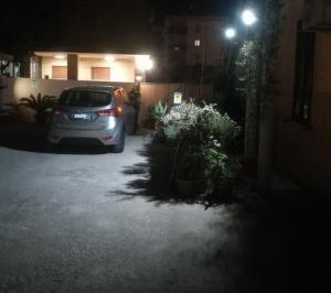 La Casa sul Viale - AbcAlberghi.com