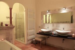 Casa Vannucci - AbcAlberghi.com