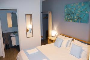 Lotus Rooms - abcRoma.com