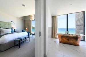 Carbis Bay Hotel & Estate (8 of 166)