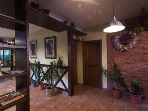 Apartment Pavlinka