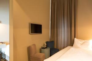 Monbijou Hotel (21 of 60)