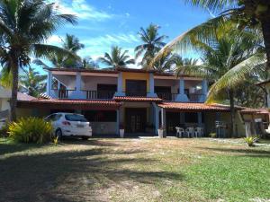 obrázek - Casa de praia em Ilhéus - BA