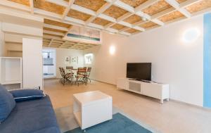 Apartment Nai 2.3