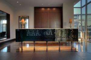 Hotel Sorella CITYCENTRE (3 of 34)