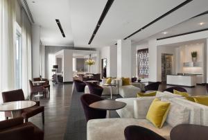 Hotel Sorella CITYCENTRE (9 of 34)