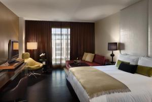 Hotel Sorella CITYCENTRE (10 of 34)