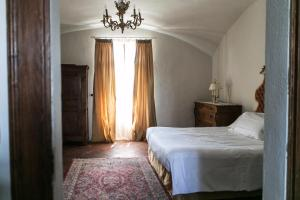 Chambre Triple Confort