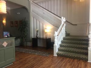 Healdsburg Inn (29 of 43)